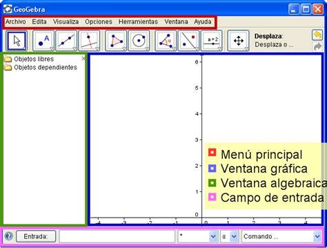 tutorial de como usar blogger tutorial b 225 sico construcci 243 n de figuras geom 233 tricas con
