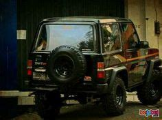 Harga Gt 1000 1000 images about jeep on jeeps daihatsu and