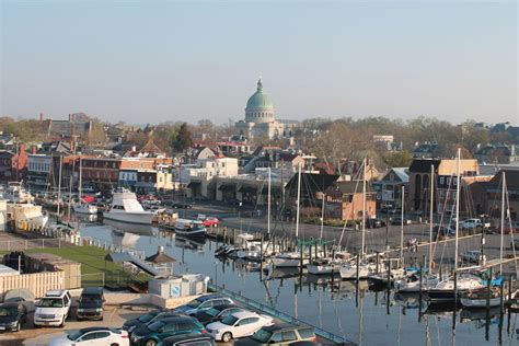 tow boat us annapolis annapolis maryland gay scene guide