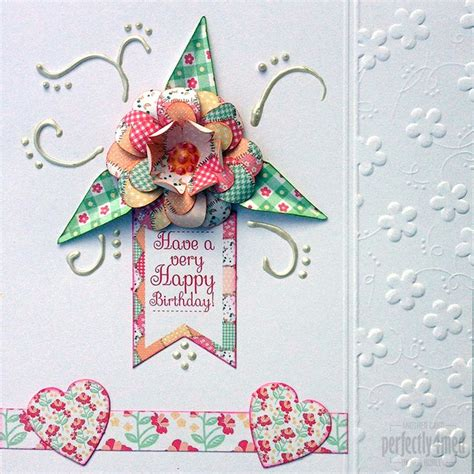 charm card template 1000 images about 6x6 paper pads on