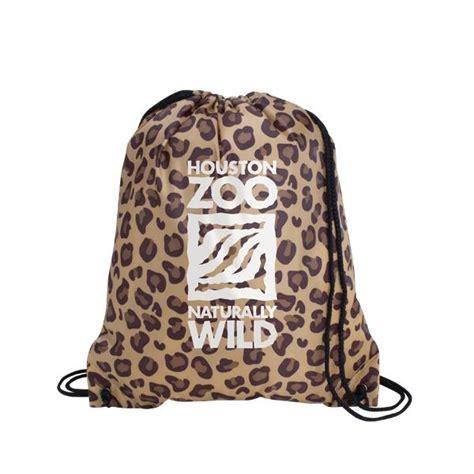 zebra pattern backpack custom fashion backpacks personalized in bulk promotional