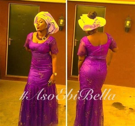 purple and green color combination aso ebi aso ebi purple and green newhairstylesformen2014 com