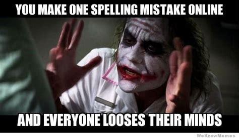 Bad Spelling Meme - 07 11 13 jobless jack