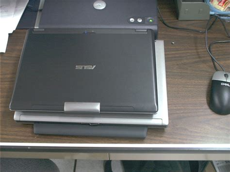 Second Laptop Asus 2 Duo asus w7j with 2 duo review notebookreview