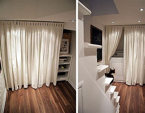 utility room curtains 1000 ideas about laundry room curtains on pinterest