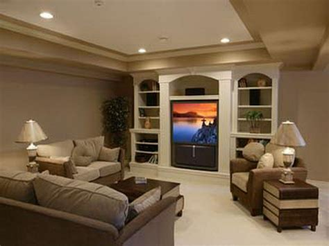 Best Basement Finishing Ideas Basement Best Basement Finishing Ideas Inexpensive Basement Finishing Ideas Basement