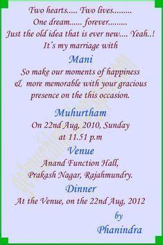 93 Best Card wordings images   Wedding invitation wording