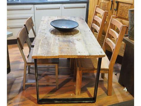 tavoli allungabili outlet tavolo nuovi mondi cucine tavolo allungabile industrial