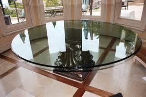 tinted glass table top glass table top ansa picture framing gallery pte ltd