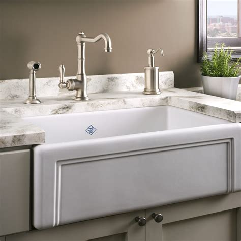 all metal kitchen faucets all metal kitchen sink faucets