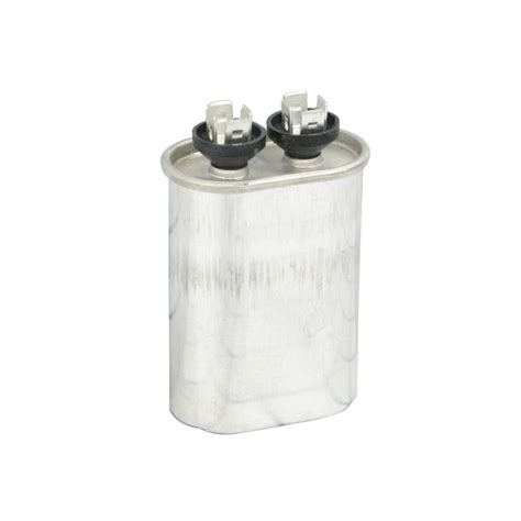 ge ac capacitor 97f9856 ge transformer 97f5337 general purpose motor run capacitor 440 volt ac 4 mf aluminum