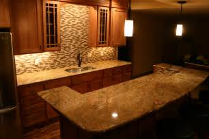 Bar Tops For Home by Paramount Granite 187 Bar Tops