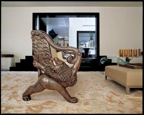 luxeinspirations kelly hoppen interiors kelly hoppen