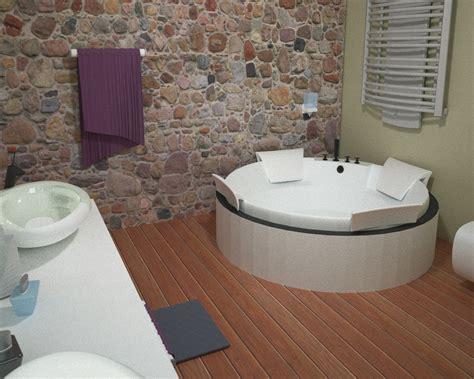 sala da bagno sala da bagno cama studio design