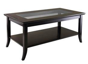Coffee Table Oval Average Coffee Table Size Roy Home Design