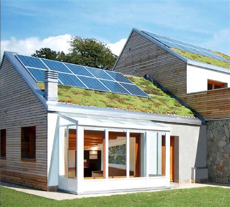 casa risparmio casa salute ecologiche a risparmio energetico casa