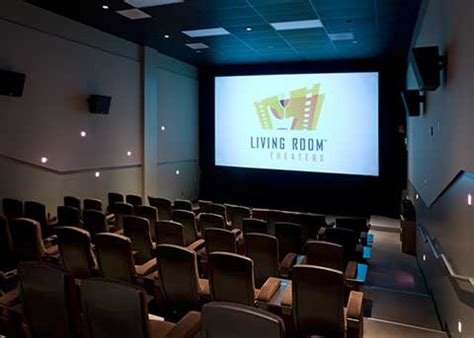 living room theaters living room theater specs price release date redesign