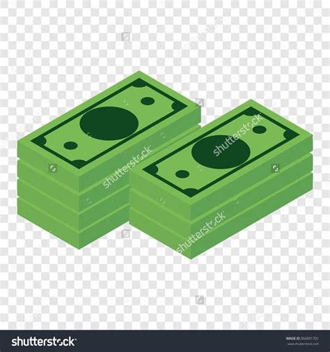 background clipart money clipart transparent background pencil and in color