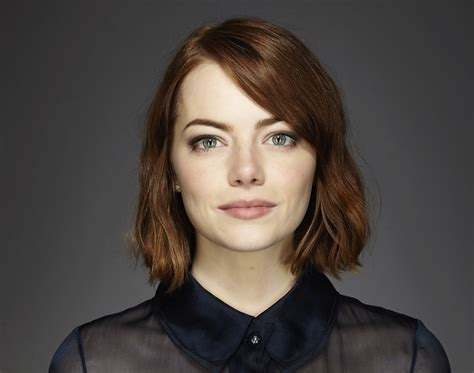 emma stone emmy don t love emma stone yet this interview will fix that