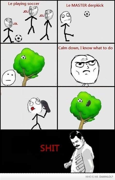 Lol Memes - lol meme rage comics