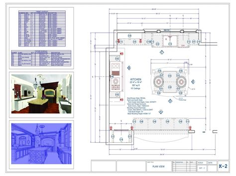kitchen layout design software kitchen layout designer commercial kitchen design layout