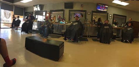 haircuts el paso mesa m d barber make an appointment 15 reviews barbers