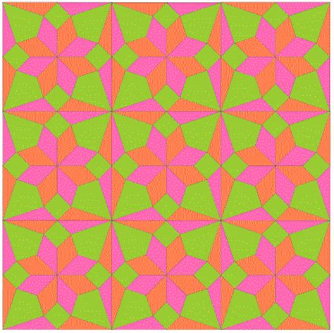 Blank Quilt Squares by Imaginesque Quilt Block 5 Pattern And Templates