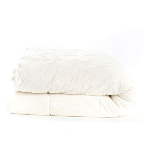 Wool Duvet Insert wool comforter duvet insert xl collegiate supply co