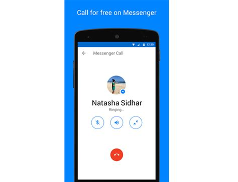 dialer app android hello dialer for android wants to make your smartphone smarter