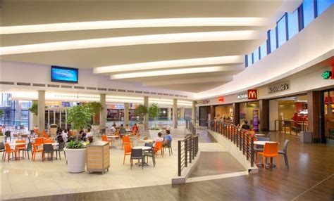 layout of eastgate mall eastgate mall south africa retail general