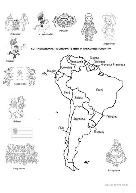 american map worksheet american map worksheet 28 images map of south america