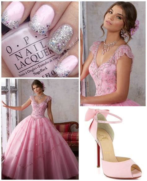 quinceanera top themes 491 best images about quinceanera themes on pinterest