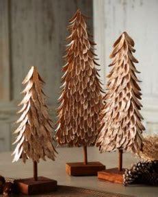 cara membuat pohon natal terbaru 10 gambar pohon natal dari kertas dan kardus yang bisa