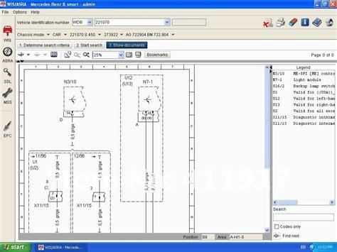 official mercedes parts mercedes wis epc 01 2016 version free