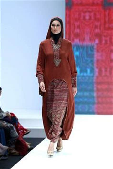 Ida Royani Scarf Tipe I 47 best islamic fashion images on