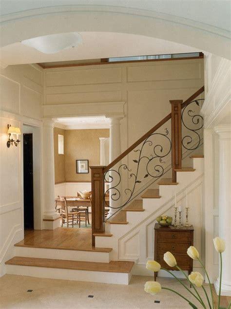 cursos de dise os de interiores disenos de escaleras interiores de herreria 6 curso de