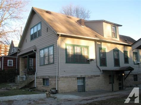 1 bedroom apartments for rent in knoxville tn 3br apartment for rent on highland ave ut area