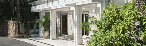hotel la pergola 3 star hotel in rome near porta di roma