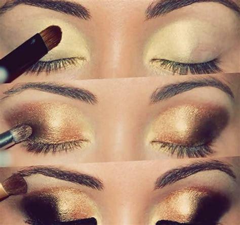tutorial eyeshadow youtube wedding party makeup tutorial vizitmir com