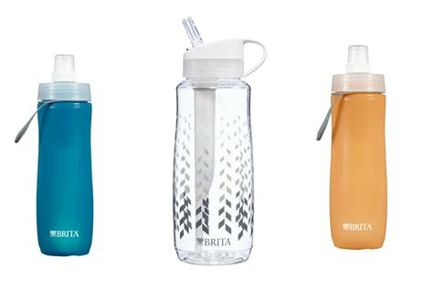 Spesial Zernii Water Filter Murah Best Seller water filtration bottle flavor infuser water bottle go to image page filtra q filtered water