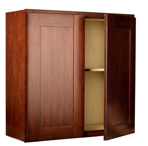 rta cabinet store coupon code 8 best cherry cabinets images on pinterest cherry