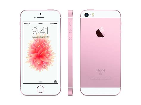 iphone se price apple iphone se smart mobile phone price and specifications in bangladesh e price in bd