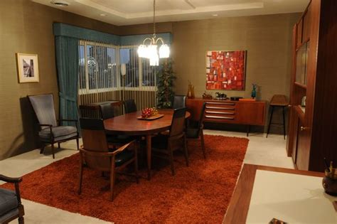 Layout Of Don Draper S House | don draper s apartment in mad men