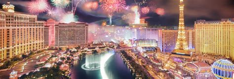 new year s eve 2014 2015 las vegas road closures