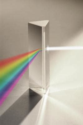 Bring To Light Synonym by Easy Indoor Rainbow Experiments Synonym