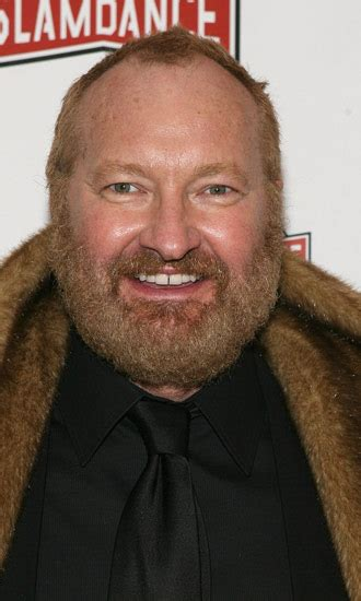 randy quaid instagram randy quaid celeb profile hollywood life