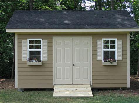 outdoor sheds outdoor storage sheds raleigh heritage carolina yard barns