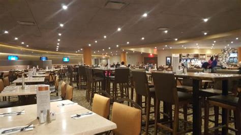 Desserts Picture Of Palace Court Buffet Atlantic City Buffets In Atlantic City Nj