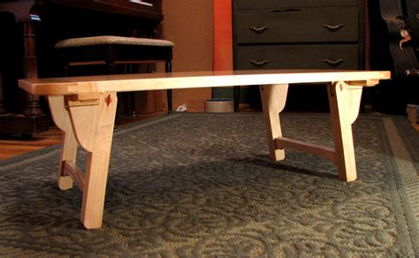 japanese style desk japanese style desk buffalo wood craft