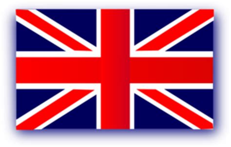 clipart uk flagge uk clip at clker vector clip